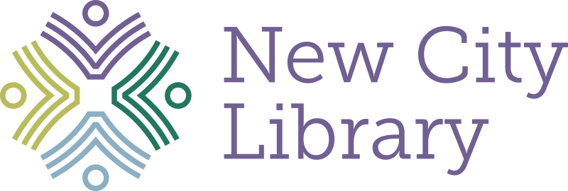 New City Library