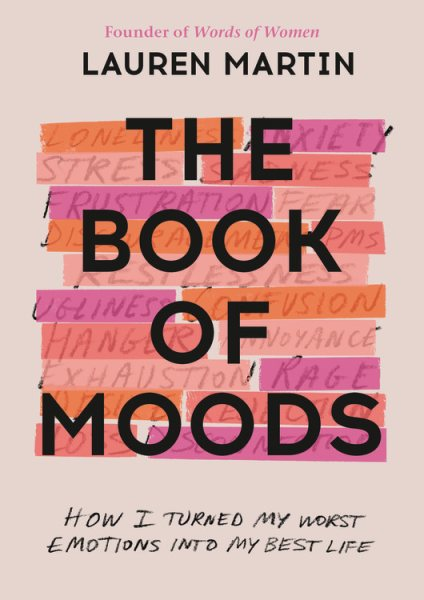 Book of Moods