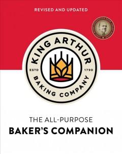 All Purpose Baker's Companion