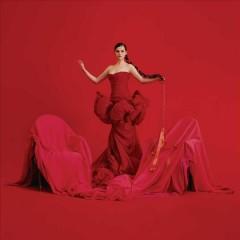 Selena Gomez New Album