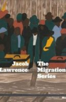 The Migration Series